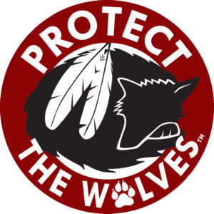 protect the wolves, protect washington wolves, Jay Inslee